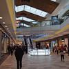 Union Square Aberdeen - 080