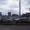 Union Square Aberdeen - 101