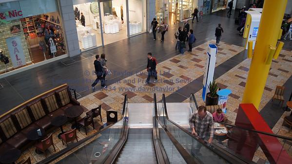 Union Square Aberdeen - 031