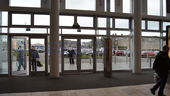 Union Square Aberdeen - 085
