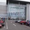Union Square Aberdeen - 095