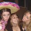 Amber, Melissa Zirolli & Casey