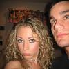 6-16-06 Casey & Brennan Simon.