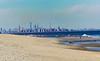 Beach 2019+14