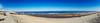 Beach 2019+15