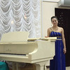 2015-12-18 Piano Vocal 04