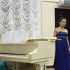 2015-12-18 Piano Vocal 03