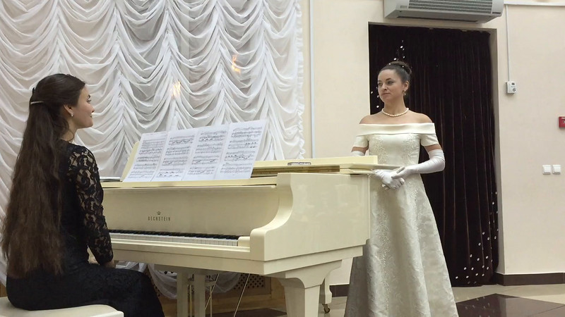 2015-12-18 Piano Vocal 01