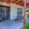 To Learn more about this Civano Southwest Charmer, Short Term Rental Home at 10432 E. Roylstons Ln., Tucson, AZ 85747 contact Shelly Carlson (480) 773-2973