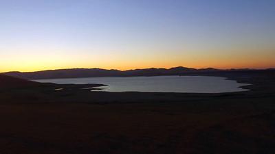 San Luis Reservoir3