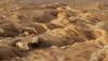The Dead Sea - ים המלח