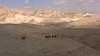 Riding in the Judean Desert - רוכבים במדבר יהודה