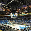It UCLA basketball time.