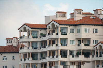 Photo of Fisher Island Miami Beach FL