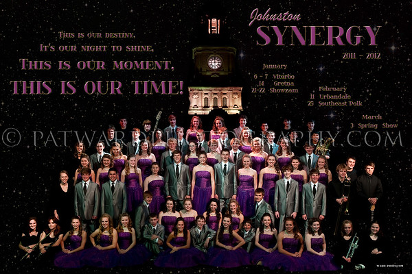 Synergy POSTER FINAL smaller