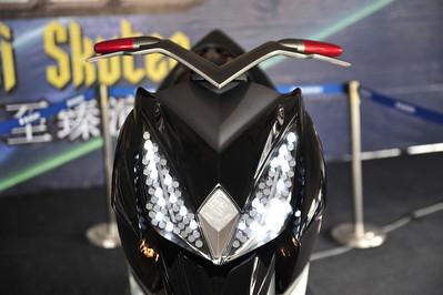 Cub Prix 2009