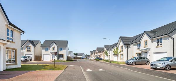 20180627 Barratt Homes - Langdale View 018