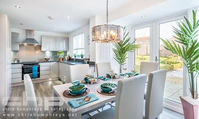 20171109 Barratt Homes - Langdale View 004