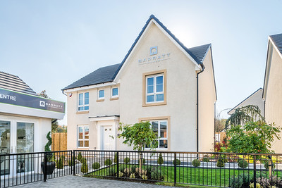 20181010 Barratt Homes - Merlin Gardens 002
