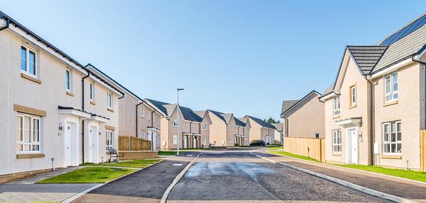 20181010 Barratt Homes - Merlin Gardens 012