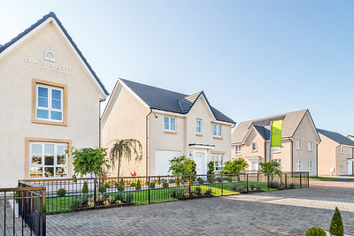 20181010 Barratt Homes - Merlin Gardens 003