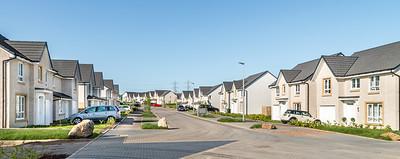 20180516 Barratt Homes - Kilns 020