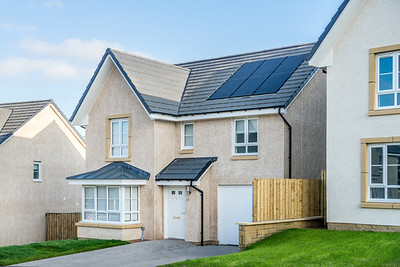 20181010 Barratt Homes - Wallace Fields 004