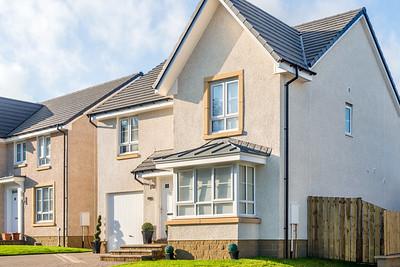20181010 Barratt Homes - Wallace Fields 005