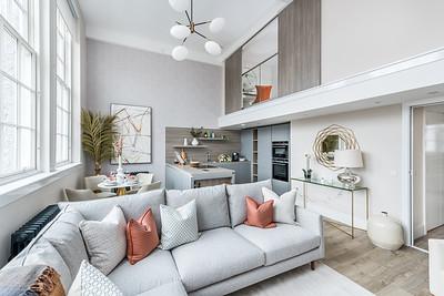 Plot 49 - Boroughmuir - Edinburgh - CALA Homes (East)