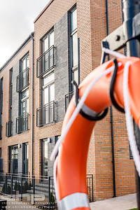 20140411 Cala Homes - Albert Dock 011