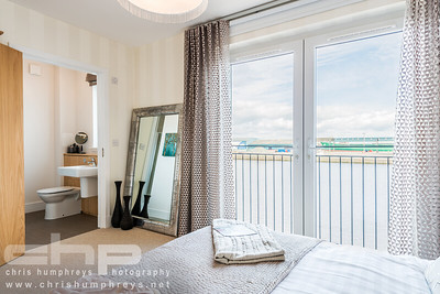20140411 Cala Homes - Albert Dock 024