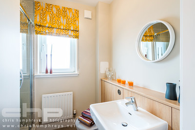 20140411 Cala Homes - Albert Dock 023
