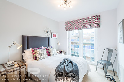20140411 Cala Homes - Albert Dock 021