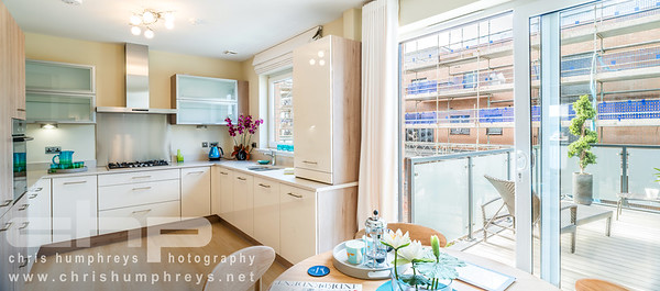 20140411 Cala Homes - Albert Dock 015
