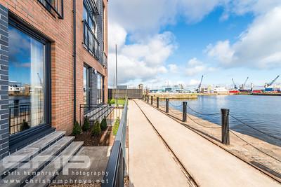 20140411 Cala Homes - Albert Dock 001