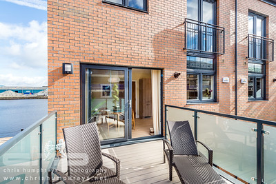 20140411 Cala Homes - Albert Dock 002