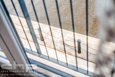 20140411 Cala Homes - Albert Dock 027