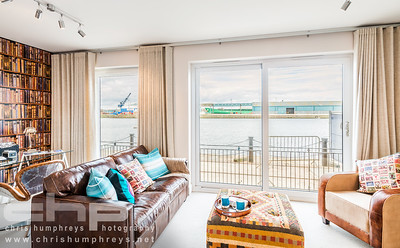 20140411 Cala Homes - Albert Dock 032