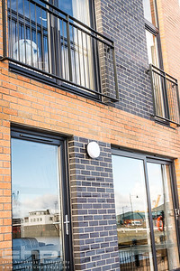20140411 Cala Homes - Albert Dock 010