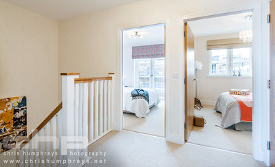 20140411 Cala Homes - Albert Dock 020