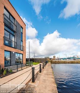 20140411 Cala Homes - Albert Dock 007