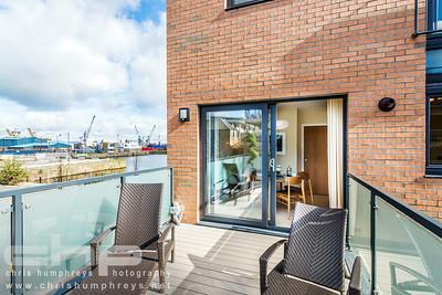 20140411 Cala Homes - Albert Dock 013