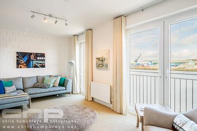 20140411 Cala Homes - Albert Dock 019