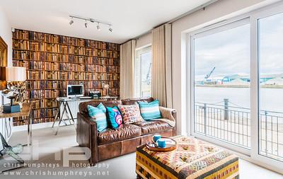 20140411 Cala Homes - Albert Dock 006