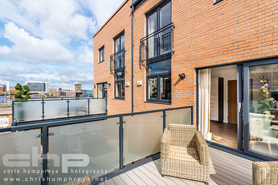 20140411 Cala Homes - Albert Dock 014
