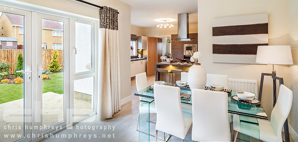 20130408 Cala Homes - bishopbriggs 003