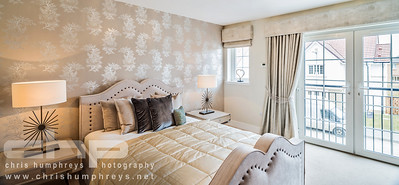 20130408 Cala Homes - bishopbriggs 007
