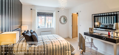 20130408 Cala Homes - bishopbriggs 008