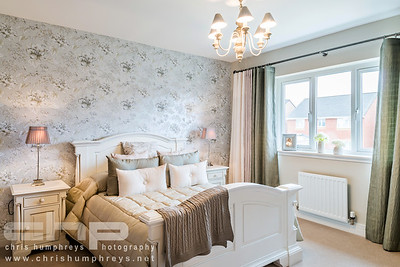 20130408 Cala Homes - bishopbriggs 011