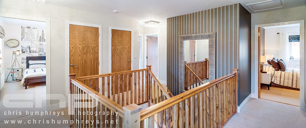 20130408 Cala Homes - bishopbriggs 013